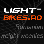 Romanian Weight Weenies