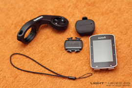 Garmin_Edge_520_test (3)