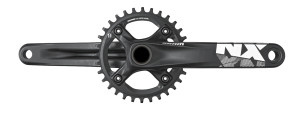SM_NX_Crank_1000_32T_AL_Spider_24mm_Side_Black_MH