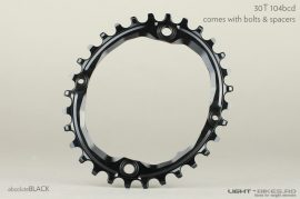 absoluteblack_30t_104bcd_oval_chainring1