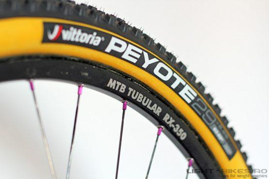 vittoria_peyote-1