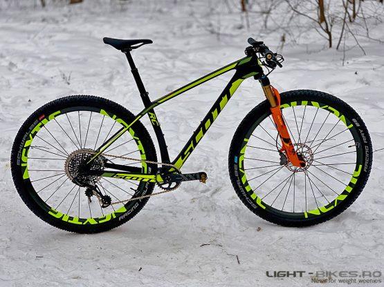 light-bikes_igor_scott_scale (1)