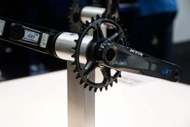 stages-power-meters-for-shimano-xt-xtr-12-speed-cranksets-04