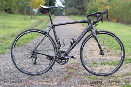 Cannondale_Synapse_Carbon_test (1)