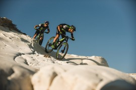 SN_Cannondale_DNGSelects_29