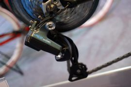 microshift-eXCD-electronic-mountain-bike-shifting02