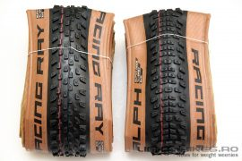 schwalbe_rr_2.35_superrace (3)